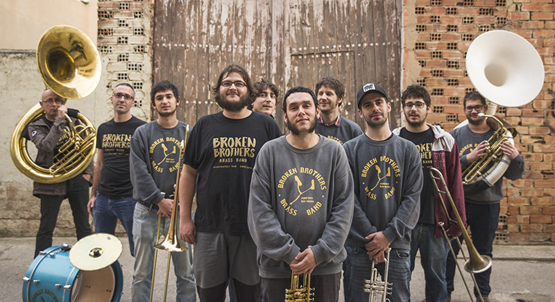 broken_brothers_brass_band